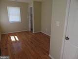 2400 Shadyside Avenue - Photo 27