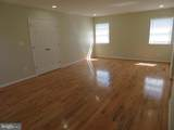 2400 Shadyside Avenue - Photo 35