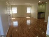 2400 Shadyside Avenue - Photo 36