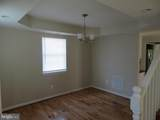 2400 Shadyside Avenue - Photo 4