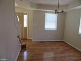 2400 Shadyside Avenue - Photo 6