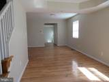 2400 Shadyside Avenue - Photo 8