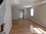2400 Shadyside Avenue - Photo 9