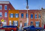 3131 Baltimore Street - Photo 2