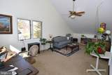 80 Sunrise Lane - Photo 22