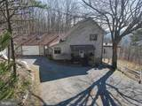 80 Sunrise Lane - Photo 30