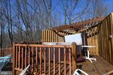 80 Sunrise Lane - Photo 33