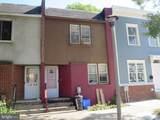 1607 Page Street - Photo 1