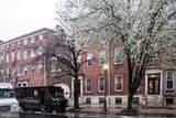 1008-20 Spruce Street - Photo 2