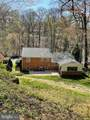 3831 36TH Road - Photo 33