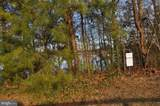 20030 Bluff Point Drive - Photo 24