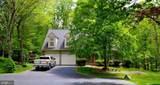 12823 Valleywood Drive - Photo 10