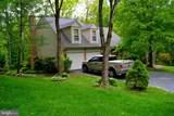 12823 Valleywood Drive - Photo 2