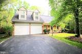 12823 Valleywood Drive - Photo 6