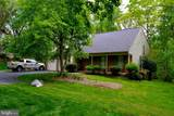 12823 Valleywood Drive - Photo 8