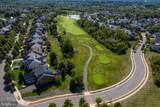 15120 Jupiter Hills Lane - Photo 73