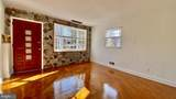 4012 Lawrence Street - Photo 2