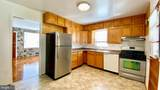 4012 Lawrence Street - Photo 4
