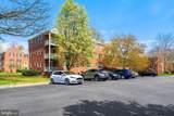 6510 Potomac Avenue - Photo 20