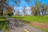 6510 Potomac Avenue - Photo 21
