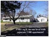 2416 Dorchester Road - Photo 1
