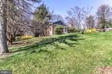 4858 Hawthorn Drive - Photo 59