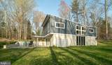 7378 Mink Hollow Road - Photo 34