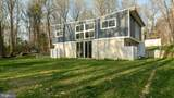7378 Mink Hollow Road - Photo 35