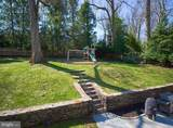 800 Old Gulph Road - Photo 34