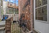 534 Montrose Street - Photo 28
