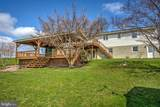 692 Erisman Road - Photo 39