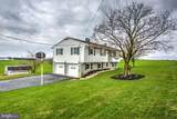692 Erisman Road - Photo 4