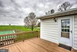 692 Erisman Road - Photo 43