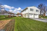 692 Erisman Road - Photo 6