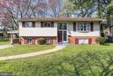 7103 Norwalk Street - Photo 2