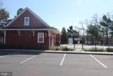 18755 Bethpage Drive - Photo 3