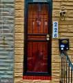 226 Glover Street - Photo 1