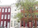 1513 Presstman Street - Photo 1