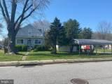 6811 Armistead Road - Photo 2