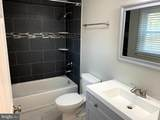 213-215 Black Horse Pike - Photo 15