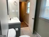 213-215 Black Horse Pike - Photo 16