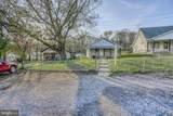 6 Slipstream Court - Photo 3