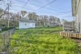 6 Slipstream Court - Photo 4