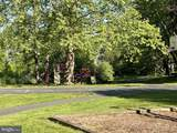 2934 Ashdown Forest Drive - Photo 37
