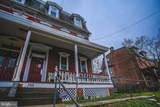 348 Washington Avenue - Photo 2