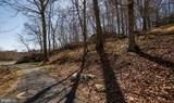 6806 Rockcrest Circle - Photo 4