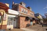 25 Hinckley Avenue - Photo 3