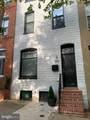 223 Collington Avenue - Photo 1