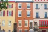 343 Hicks Street - Photo 1