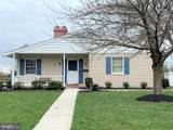 51 Timonium Road - Photo 1